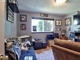 6815 Glen Echo Ave - Photo 11