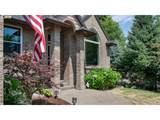 18325 Woodhaven Dr - Photo 2