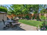 18325 Woodhaven Dr - Photo 23