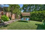18325 Woodhaven Dr - Photo 28