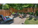 18325 Woodhaven Dr - Photo 29