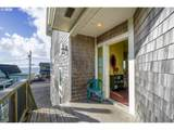 5220 Jetty Ave - Photo 11