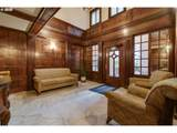 1811 Couch St - Photo 5