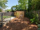 5400 30TH Ave - Photo 18