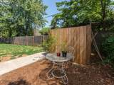 5400 30TH Ave - Photo 19