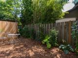 5400 30TH Ave - Photo 21