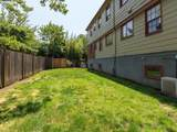 5400 30TH Ave - Photo 22