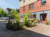 5400 30TH Ave - Photo 6