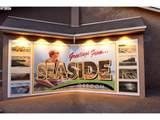 508 Sand And Sea Condo - Photo 10