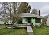 2419 21ST Ave - Photo 1