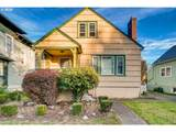 4064 11TH Ave - Photo 1