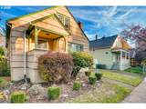 4064 11TH Ave - Photo 2