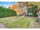 4064 11TH Ave - Photo 23