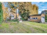 4064 11TH Ave - Photo 24