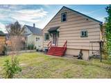 4064 11TH Ave - Photo 25