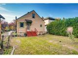 4064 11TH Ave - Photo 26