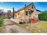 4064 11TH Ave - Photo 27