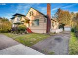 4064 11TH Ave - Photo 3