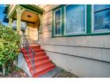4064 11TH Ave - Photo 4