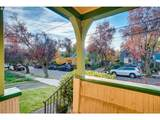 4064 11TH Ave - Photo 5