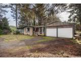 50 Marion Ln - Photo 6