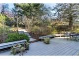 25140 Rancho Lobo Ct - Photo 28