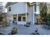 25140 Rancho Lobo Ct - Photo 31