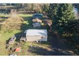 835 20TH Ave - Photo 12