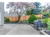 204 110TH Ave - Photo 30