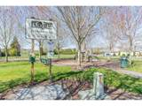 3832 205TH Ave - Photo 30