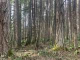 86375 Territorial Hwy - Photo 2