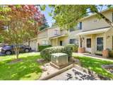 29530 Volley St - Photo 1