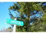 St. Andrews Ln - Photo 17