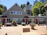 1910 18TH Ave - Photo 3