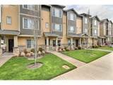 190 78TH Ave - Photo 1