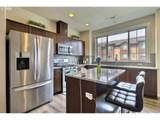 190 78TH Ave - Photo 12