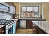 190 78TH Ave - Photo 13