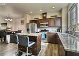 190 78TH Ave - Photo 14