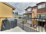 190 78TH Ave - Photo 7