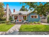 7224 18TH Ave - Photo 1