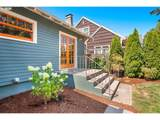 7224 18TH Ave - Photo 17