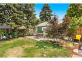 7224 18TH Ave - Photo 18