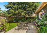 7224 18TH Ave - Photo 19