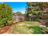 7224 18TH Ave - Photo 21