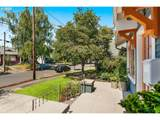 7224 18TH Ave - Photo 4