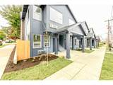 5377 18TH Ave - Photo 8