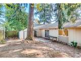 3920 168TH Ave - Photo 11