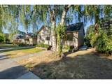 7336 17TH Ave - Photo 1