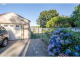 7336 17TH Ave - Photo 28