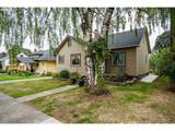 7336 17TH Ave - Photo 30